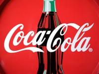 Metafoor gebruik in Coca Cola advertenties