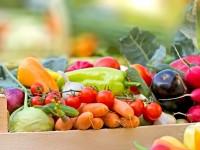 Waarom kiest een consument voor biologische voedingsproducten in de supermarkt