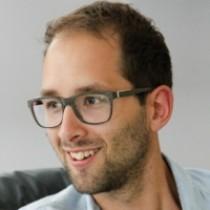 Profielfoto van Henk Boersema